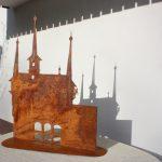 Altes Rathaus Duderstadt-